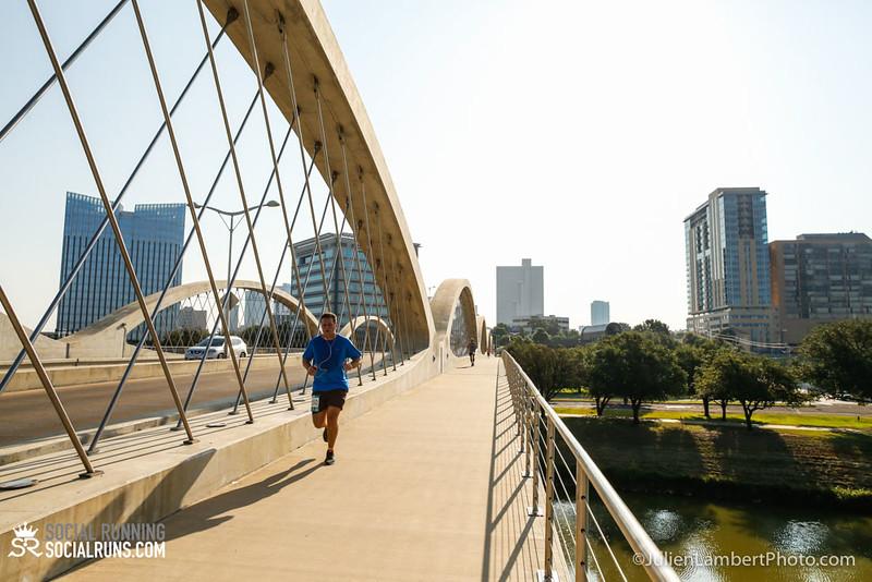 Fort Worth-Social Running_917-0090.jpg