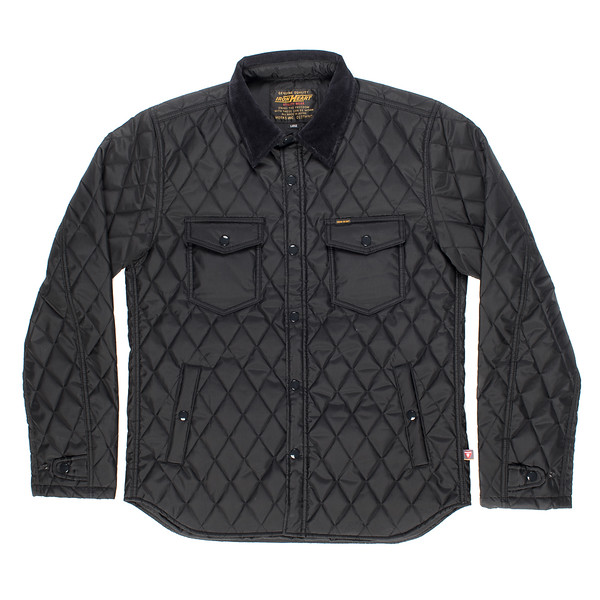 Primaloft® Gold Quilted CPO Shirt-Jacket-1.jpg