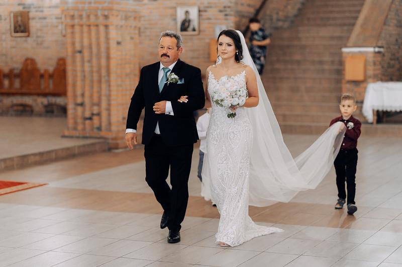 Wedding-0727.jpg