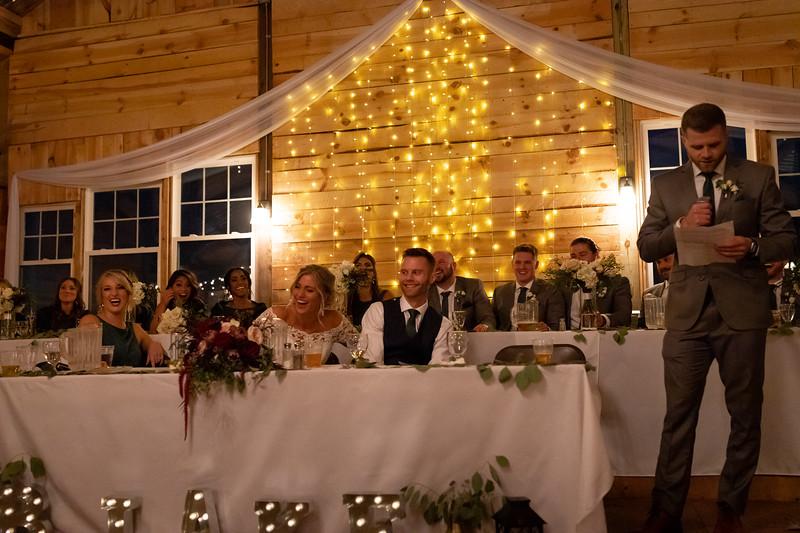 Blake Wedding-1258.jpg
