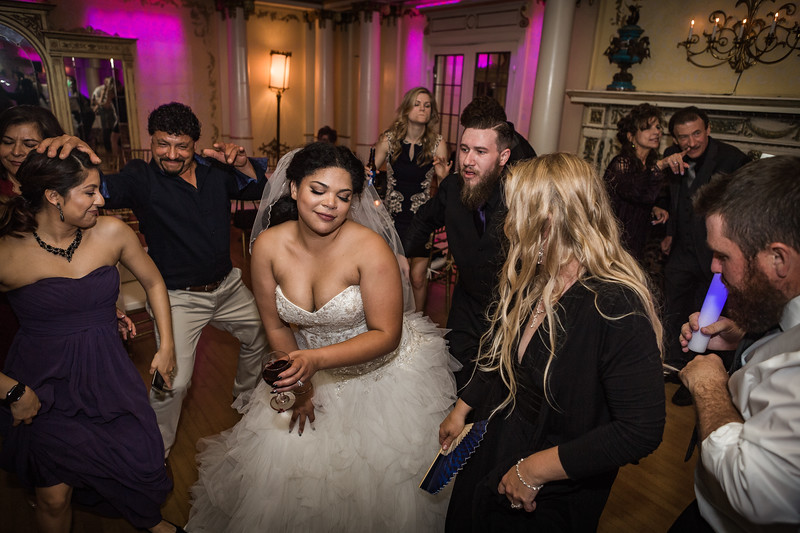 Heiser Wedding-392.jpg