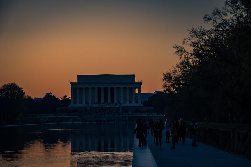 Washington DC_December_2015-200.jpg