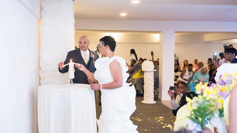Darnell and Lachell Wedding-0333.jpg