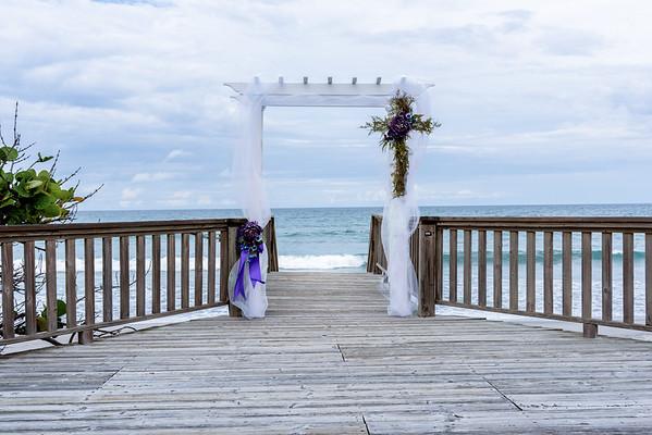 Wedding Selects