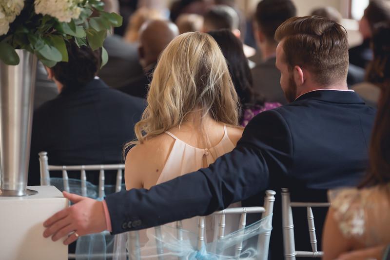 Gabrielle & Darien WEDDING-1386.jpg