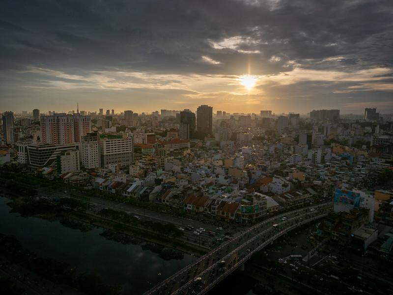 Vietnam-8071148.jpg