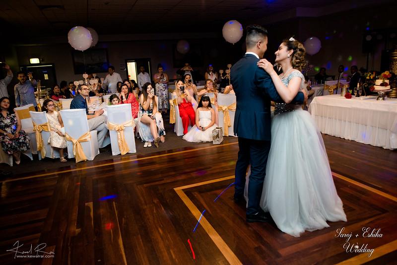 Saroj Eshika Wedding - Web_final (375).jpg