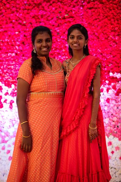 LightStory-Lakshmi+Lakshmanan-7122.jpg