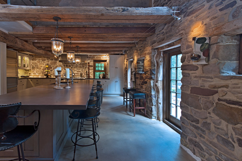 Fleecydale Kitchen-1.jpg