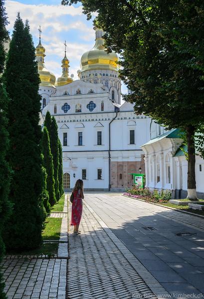 Monastery #-4.jpg
