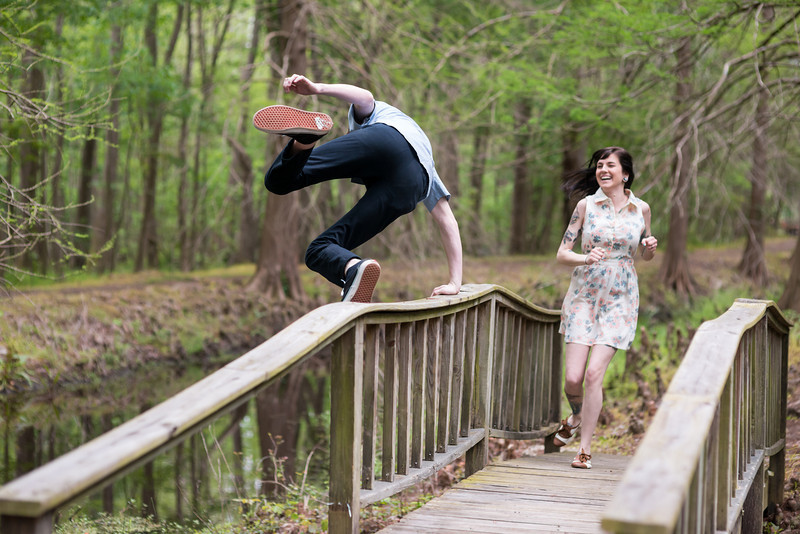 Alex and Devyn's save the date photos-78.jpg