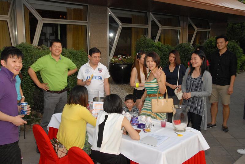 [20120630] MIBs Summer BBQ Party @ Royal Garden BJ (14).JPG