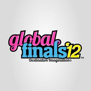 Global Finals 2012