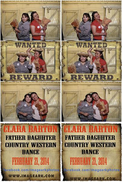 Clara Barton Dance 112.jpg