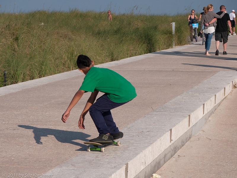 South Beach Play.jpg
