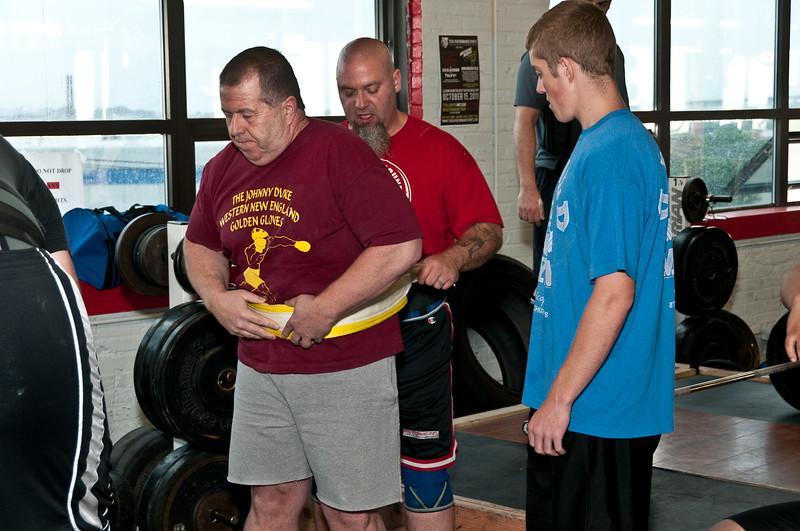 TPS Strongman Day 6-11-2011_ERF3385.jpg