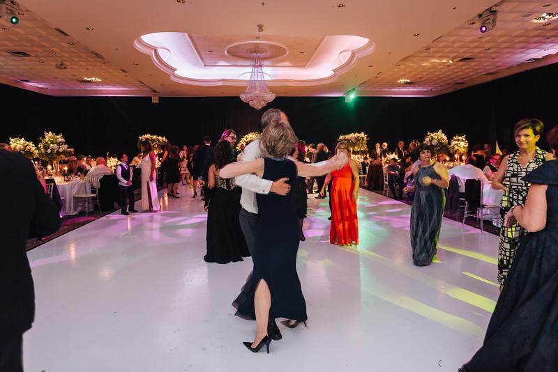 2018-10-20 Megan & Joshua Wedding-1120.jpg
