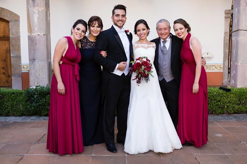 F&D boda ( Hacienda Los Albos, Querétaro )-1039.jpg