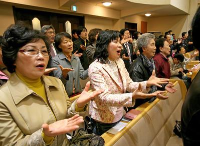 Worship-Asia_9865