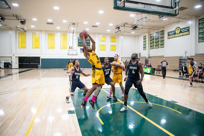 Basketball-M-2020-01-31-8340.jpg