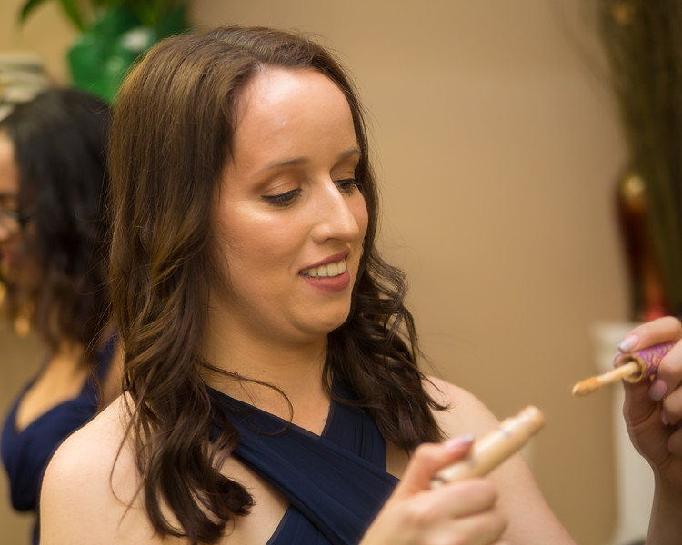Diaz Wedding-2369.jpg