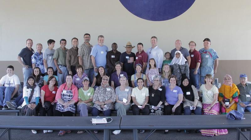 abrahamic-alliance-international-gilroy-2012-08-26_15-57-26-abrahamic-reunion-community-service-rick-coencas.jpg