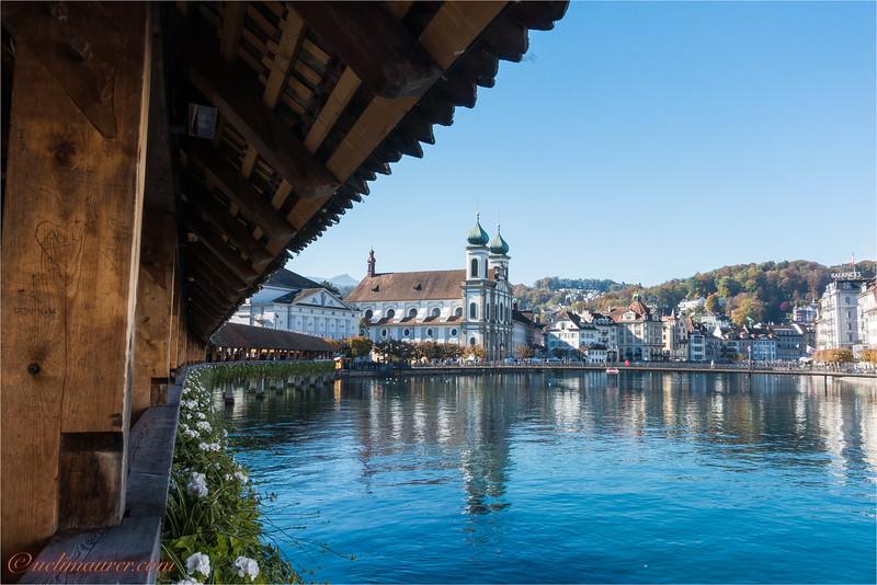 2017-10-17 Luzern - DSC00771.jpg