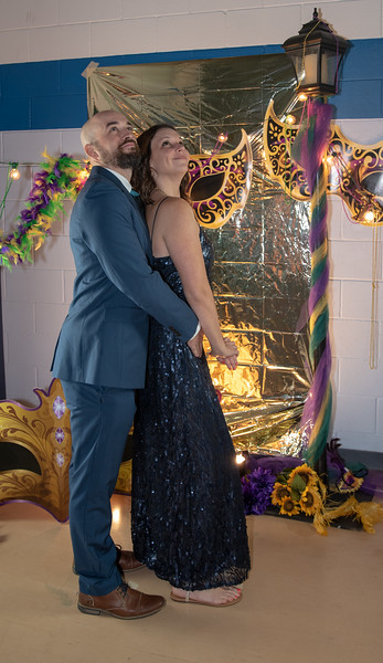 2nd Prom CoupleH.jpg