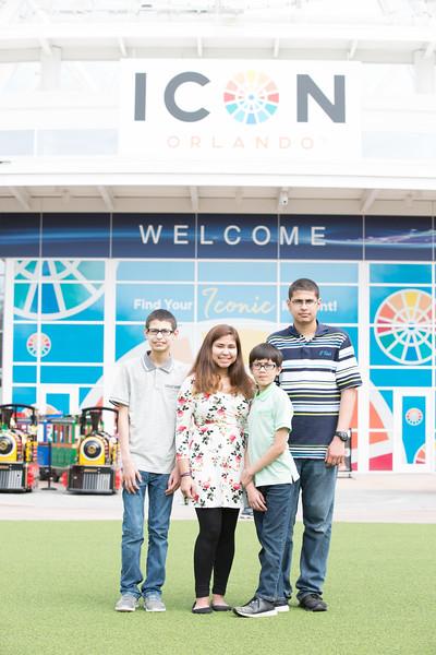 Family Orlando Trip-173.jpg