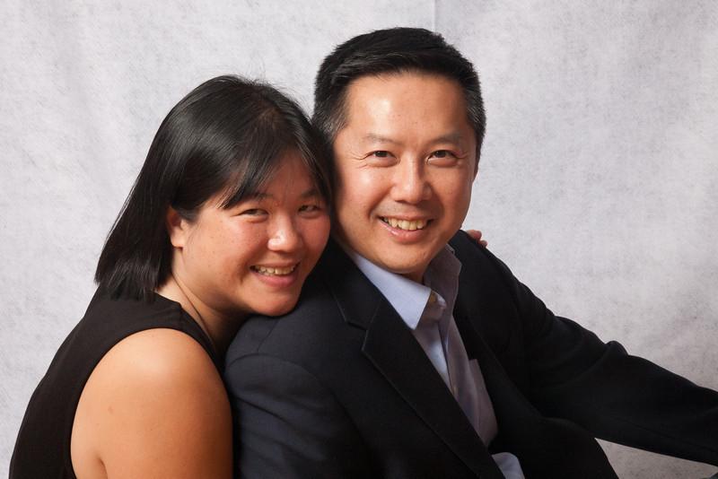 Jen & Terry-1175.jpg