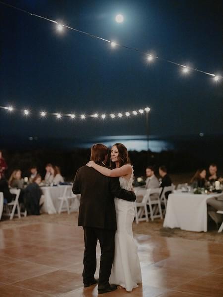 Jenn&Trevor_Married292.JPG