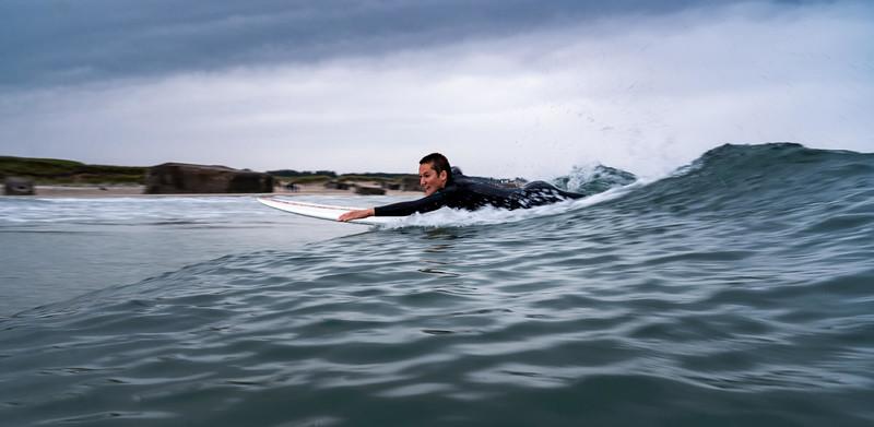 Kaja surfing.jpg