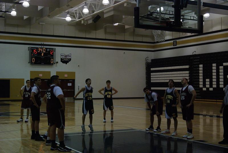 2010-01-08-GOYA-Warren-Tournament_074.jpg