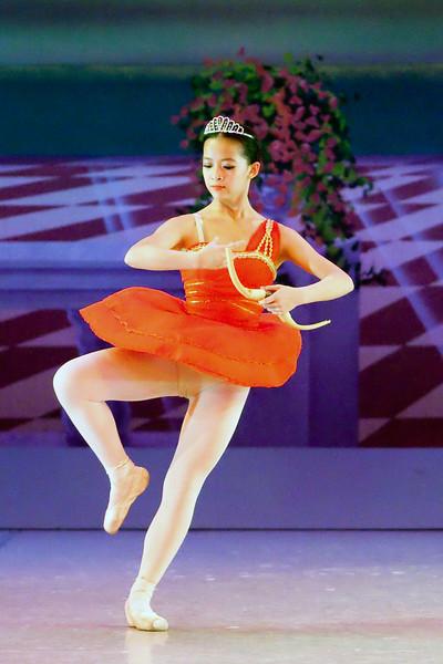 livie_dance_051714_10.jpg