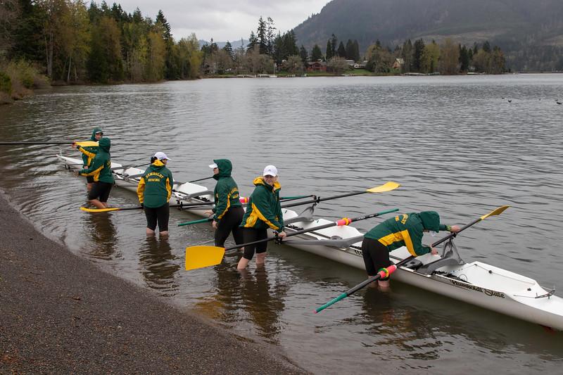 Rowing-150.jpg