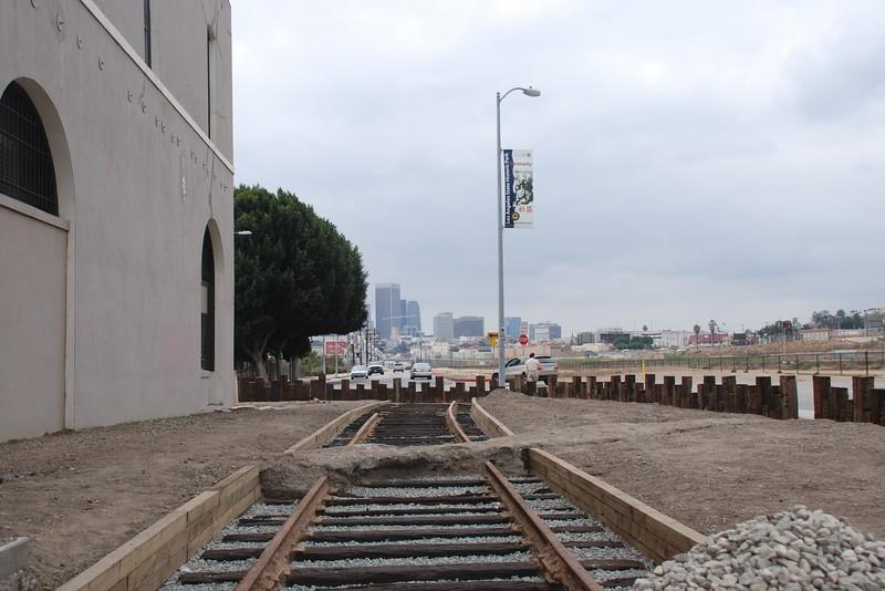 Rail-JunctionBlockRaphaelBuilding05.jpg