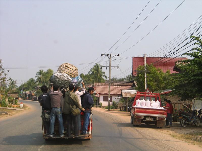 Laos (5).jpg