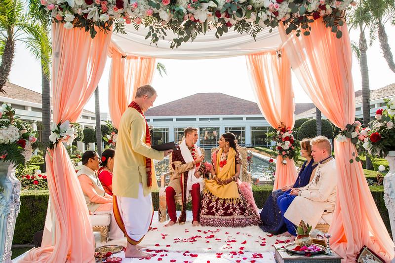 Wedding-2223.jpg