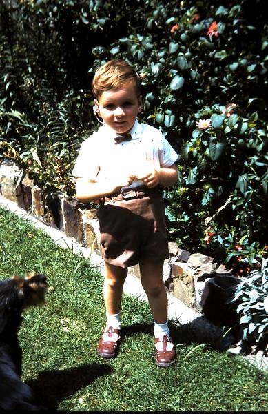 1961-2 (5) Andrew 3yrs.JPG
