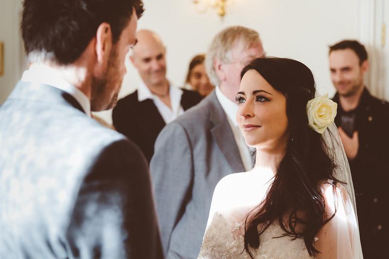 062-M&C-Wedding-Penzance.jpg