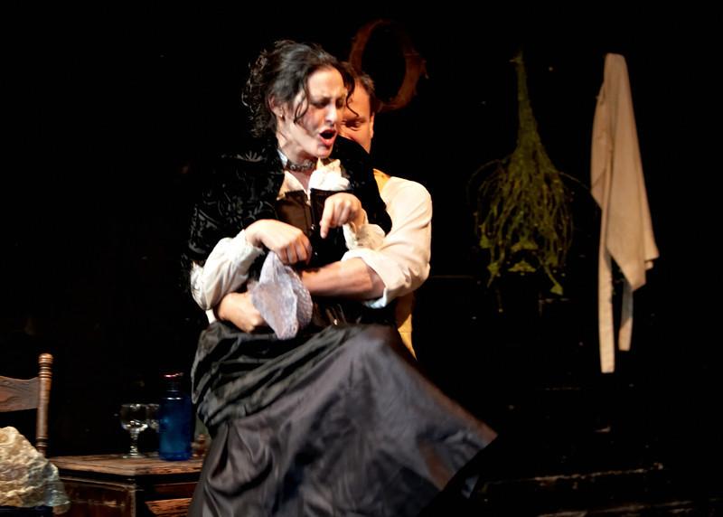 Actors Theatre - Miss Julie 118_300dpi_100q_75pct.jpg