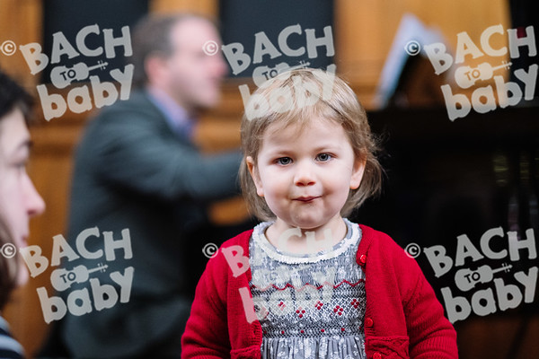 © Bach to Baby 2019_Alejandro Tamagno_Ealing_2020-02-08 011.jpg