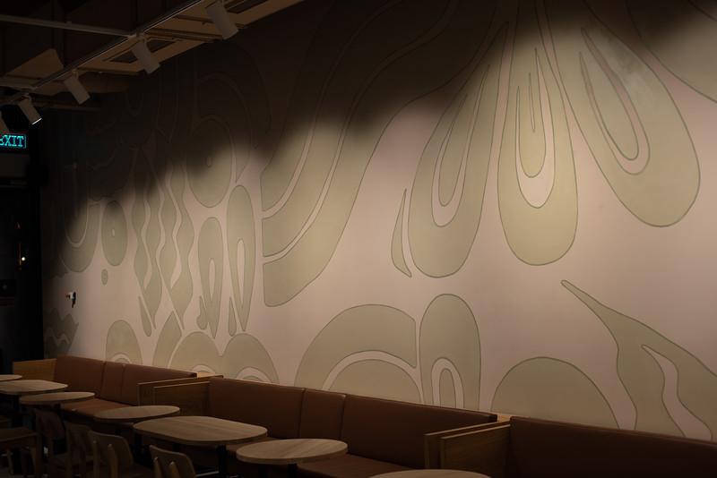 Starbucks Timisoara (16).jpg