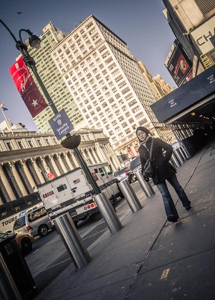 NYC dec 2012-7674.jpg