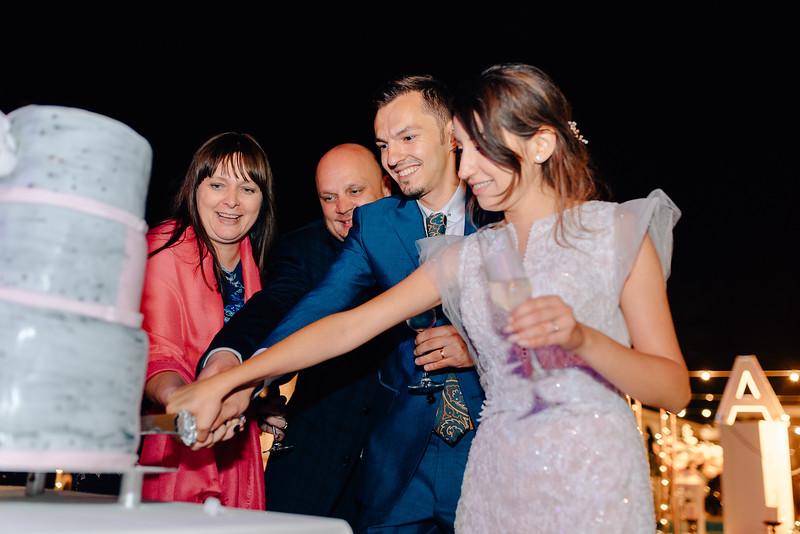 Nunta La Conac Domenii-768.jpg