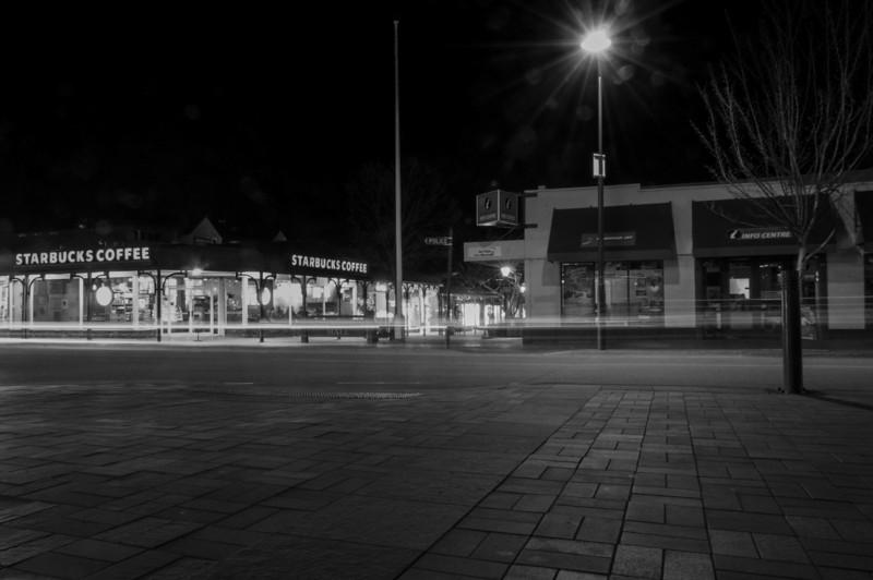 20130827-Queenstown 3763.jpg