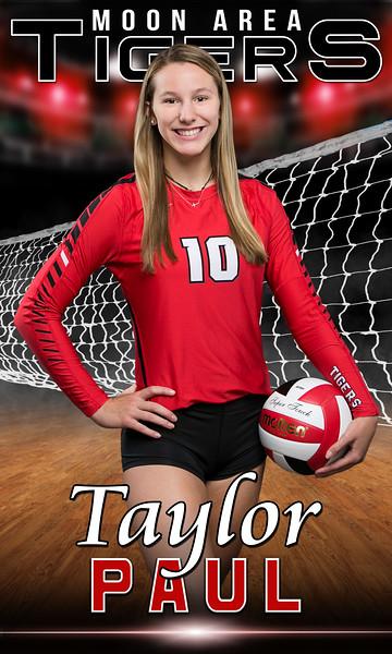 Taylor Banner.jpg