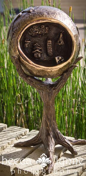2012 visionary award