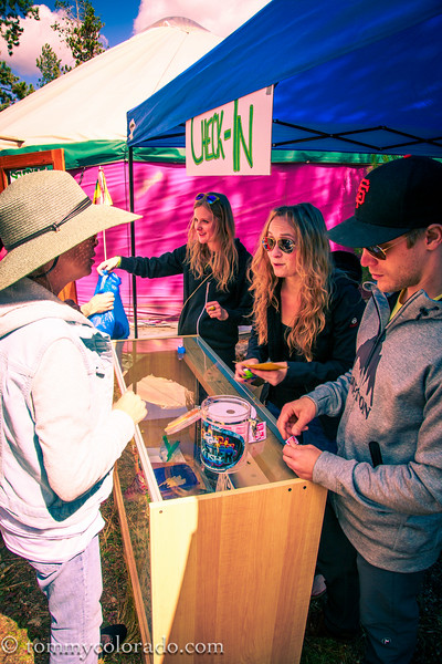 cannabiscup_tomfricke_160917-2239.jpg