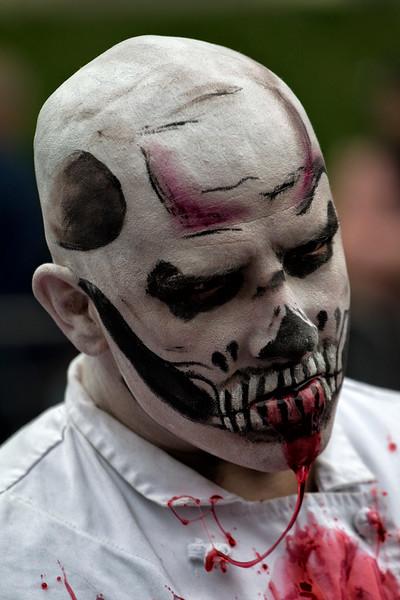 zombies-2015-151031-FFF-0316.jpg